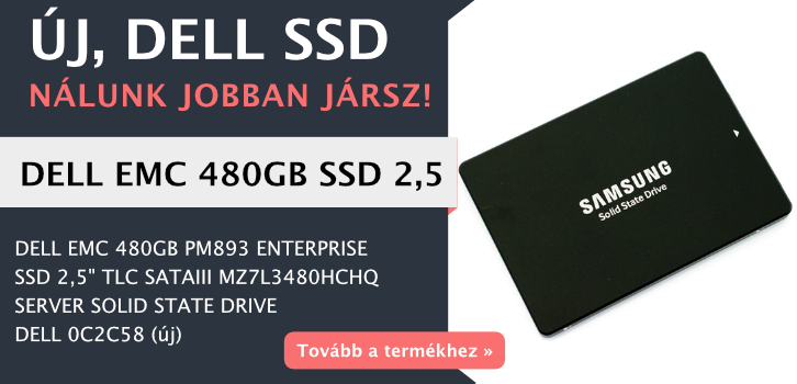 Dell PowerEdge R620 2x Intel Xeon 6Core E5-2620 2GHz 32GB RAM 4SFF Hdd Bay 0HDD Perc H710 BBU Raid iDrac7 2x 750W PSU