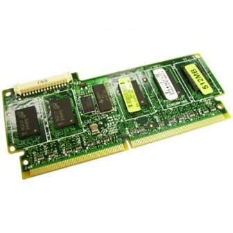 HP Smart Array P410 P212 512MB BBWC Module HP 462975-001
