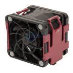 HP Proilant DL380 G6 G7 DL385 G5 G6 Hot Plug Fan Module 496066-001 Hűtőventilátor