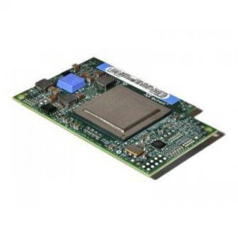 IBM QLogic QMI2582 8GB Fibre Channel CIOv HBA Daughter Card IBM Blade Server IBM 44X1945 44X1947 44X1948