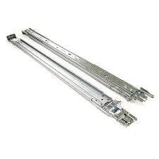 Dell PowerEdge R320 R420 R620 R330 R430 R630 Readyrail 1U Rail Kit Dell 0RK1KT 0CWJ0X CWJ0X 09D83F 9D83F 0H24PR 0GP5DW 0MCTG4 0Y4DJC 09RFVV