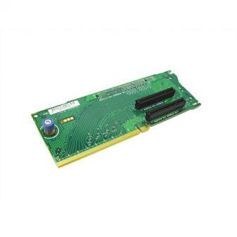 HP Proilant Dl380 G6 G7 Riser Board 3x PCI-e HP SP 496057-001 DG 451278-00A AS 451278-001