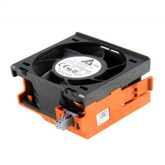 Dell PowerEdge R710 R715 R810 R815 Hot Plug Fan Module Dell PN 090XRN CN-0419VC 0GY093 GY093 Hűtőventilátor