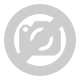 Dell PowerEdge 2850 2800 Heatsink Dell DP CN-0TD634 Hűtőborda