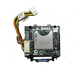 Dell SD Card Reader Module 2GB SD card Dell R710 R610 CN-0RN354G
