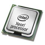 Intel Xeon Quad Core E5504 2GHz 4Core FCLGA1366 4MB Cache 4,8GT/s 80W CPU SLBF9 Processzor