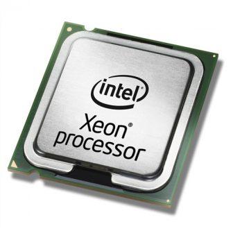 "Dell 600GB 6G 10K 2.5/"" SAS P6GJX 0P6GJX HDD Hard Drive w// Tray"