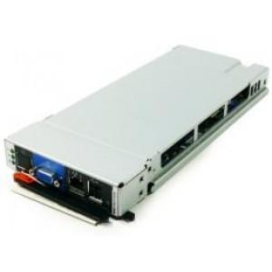 IBM Bladecenter Advanced Management Module IBM BladeCenter IBM FRU 39Y9661 49Y6315 80Y9081 49Y6295 60Y6021 80Y9078 25R5778