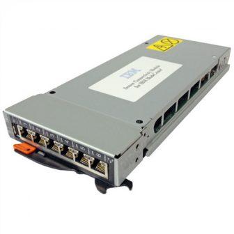 IBM Server Connectivity Module IBM BladeCenter FRU 39Y9327 39Y9326