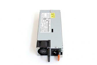IBM System xSeries M4 Redundáns Hot Plug Platinium Power Supply 750W IBM 43X3314 Tápegység