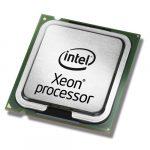 Intel Xeon Dual Core W3505 2,53GHz 2Core FCLGA1366 4MB Cache 4,8GT/s 130W CPU SLBGC Processzor