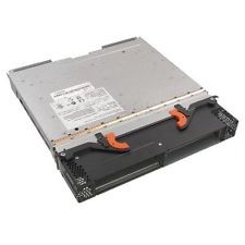 IBM BladeCenter Multi Switch Interconnect Module FRU 39Y9312