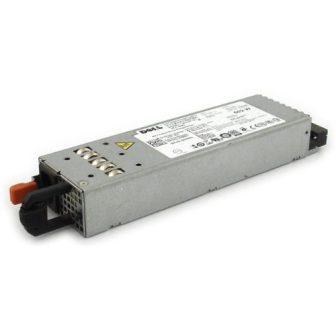 DELL PowerEdge R610 Redundáns Hot Plug Power Supply 717W Dell RCXD0 0RCXD0 502W MU791 Tápegység