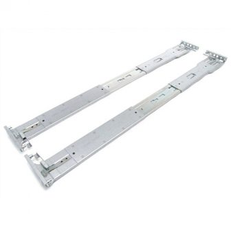 HP Proilant DL380e DL380p Gen8 Gen9 SFF Version 2U Rail Kit HP 679365-001 737412-001 663479-B21