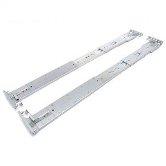 HP Proilant DL380e DL380p Gen8 Gen9 SFF Version 2U Rail Kit HP 679365-001 737412-001 663479-B21 616992-001 679364-001