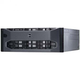 DELL EqualLogic PS6100E E05J001 Storage 24TB SAS Hdd 24LFF Dual (2x) 4port GbE ISCSI Controller 2x PSU