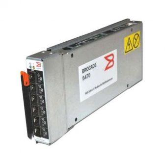 Brocade 5470 20Port 8Gb SAN Switch Module 44X1926 44X1924 IBM BladeCenter 8Gb Fiber Channel Switch I/O Module for IBM BladeCenter