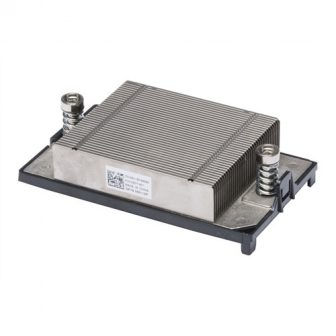 Dell PowerEdge R620 Heatsink Dell M112P 0M112P  N6YNR Hűtőborda