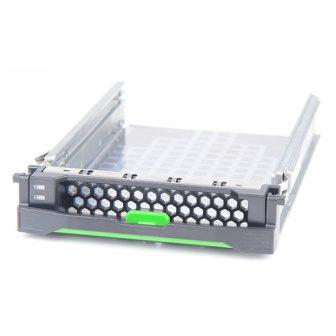 "Fujitsu S5 S6 S7 S8 LFF 3.5"" SAS/SATA HDD Hot Swap Tray HDD Caddy HDD Keret A3C40101977 A3C40056886"