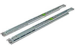 Fujitsu Siemens Primergy TX300 RX350 S7 S8 A3C40140114 Rail Kit S26361-F2735-L285