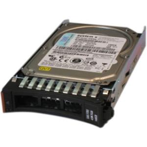 """Seagate Constellation.2 ST9500620SS 500GB 7,2K SAS 6G 2,5"""" SFF Hot Swap HDD IBM 90Y8953 90Y8954 90Y8957 42D0708"""