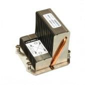 IBM System xSeries x3300 M4 Heatsink 00D9085 00W2293 Hűtőborda