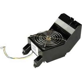 IBM System xSeries x3300 M4 Simple Swap Fan Module FRU 00D2823 00W2284 Hűtőventilátor