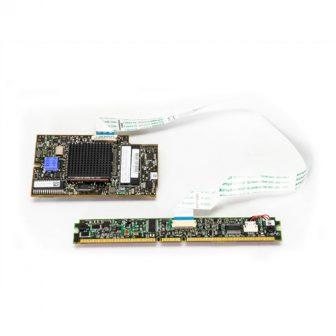 IBM ServeRAID MR10ie (CIOv) 46C7167 46C7171 Battery Backup 46C7177 88Y6397 controller BladeCenter HS22