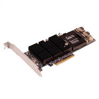 Dell Perc H710 512MB NV Cache 8port 6Gbps SAS PCI-e RAID Battery Backup Controller CN-0VM02C VM02C 17MXW 0NHD8V