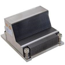 Dell Precision R7610 Heatsink Dell 0X0F9P Hűtőborda