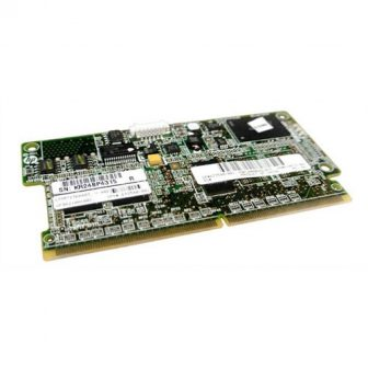 HP Smart Array 512MB Flash Backed Write Cache FBWC Module P420 P421 P430 P431 P822 P222 HP 633540-001 610672-001