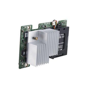 Dell Perc H710 1GB NV Mini mono 6Gbps SAS PCI-e RAID Battery Backup Controller TTVVV 0TTVVV N3V6G TY8F9 N3V6G 0N3V6G