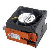 Dell PowerEdge R720 R720xd R820 Hot Plug Fan Module Dell PN 0WG2CK 03RKJC CN-0WG2CK 0KVN8J 0WCRWR Hűtőventilátor