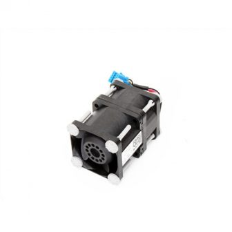 Dell PowerEdge R420 R320 Hot Plug Fan Module Dell PN G8KHX 0G8KHX 0HR6C0 DFTA0456B2H P049 4DF6K 00P3JT  Hűtőventilátor