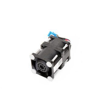 Dell PowerEdge R420 R320 Hot Plug Fan Module Dell PN G8KHX 0G8KHX 0HR6C0 DFTA0456B2H P049 4DF6K 00P3JT  Hűtőventilátor