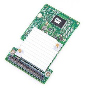 Dell Perc H310 Blade Mini Mono 6Gbps SAS PCI-e RAID Controller 069C8J 69C8J