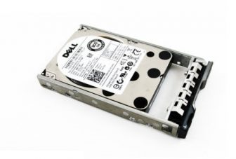 "Seagate Savvio 10K.6 ST900MM0006 900GB 10K SAS 6G DP 64MB 2,5"" SFF Hot Swap Enterprise HDD Dell 02RR9T"