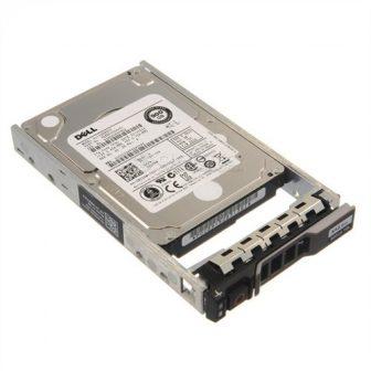 "TOSHIBA AL13SEB900 900GB 10K SAS 6G DP 64MB 2,5"" SFF Hot Swap Enterprise HDD Dell 0RC34W"