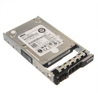 "TOSHIBA AL13SEB900 900GB 10K SAS 6G DP 64MB 2,5"" SFF Hot Swap Enterprise HDD Dell 0RC34W"