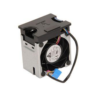 Dell PowerEdge R520 Hot Plug Fan Module Dell PN 5FX8X 05FX8X F7HNN 0F7HNN 1KVPX 01KVPX Hűtőventilátor