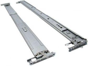 HP Proilant DL380e Gen8 Gen9 2U Friction Rail Kit HP 653316-001 653314-001 653309-002 653301-001 653307-001 653309-002
