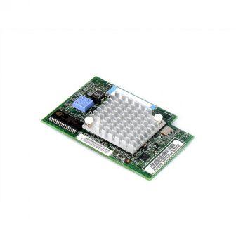 IBM ServeRAID H1135 (CIOv) controller BladeCenter HS23 IBM Flex System Compute Node IBM 90Y4735
