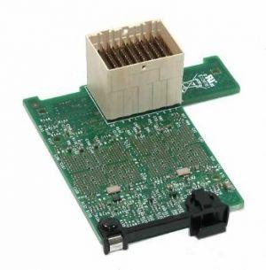 Broadcom 5719 Quad Port 1GbE Mezzanine Network Card 4port Gigabit BCM95719A1905G Dell 022TDT 22TDT