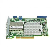 HP Ethernet 10Gb 2-port 530FLR-SFP+ Adapter PCI-e NIC Card HP 647579-001 649869-001 HSTNS-BN79