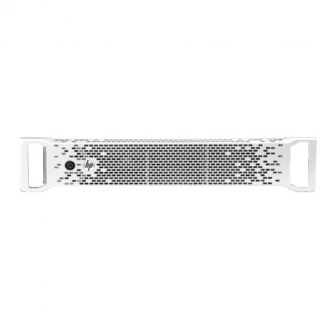 HP Security Bezel 2U DL380E Gen8 DL380P Gen8 DL380 Gen9 HP 662529-001  654582-001