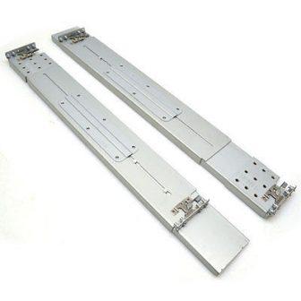 HP StorageWorks SSA70 MDS600 Blade BLC7000 BLC3000 Rail Kit HP 409800-001 409803-001 409795-001 409799-001 432461-001