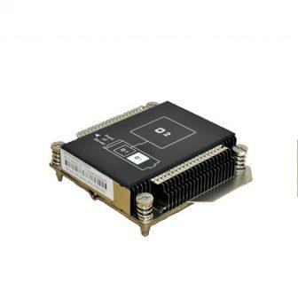 HP Proilant Bl460c Gen8 2cpu Heatsink 665107-001 670032-001 665003-001 Hűtőborda