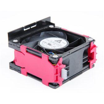 HP Proilant ML350p Gen8 Gen9 Fan Module 661332-001 667254-001 Hűtőventilátor