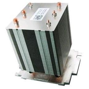 Dell PowerEdge T620 Heatsink Dell DP CN-056JY6 Hűtőborda