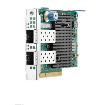 HP Ethernet 10Gb 2-port 560FLR SFP+ Adapter Dual Port PCI-e NIC Card HP 669281-001 665241-001 HSTNS-BN94
